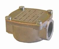 Gasfilter FG 15/K dn 1/2