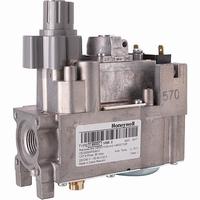 Gasmagneetventiel V4600C1086(vervangt 1029)