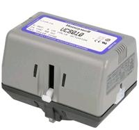 Honeywell motor voor driewegklep VC8010 - 24V