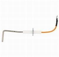 Ionisatie electrode G124/234/334