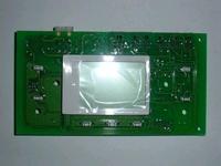 Printplaat DSP12C