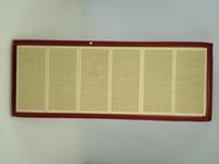 Keramische brander - 50 kw (551068)(552718)