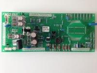 Carte électronique DMF04D (551224)
