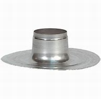 Aluminium plakplaat RG110