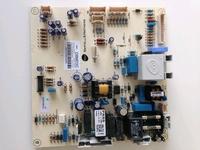 Printplaat DBM03A