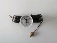 Thermomanometer (36400210)