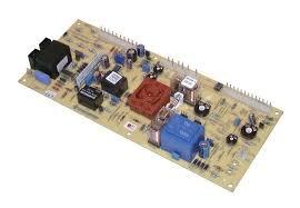 Carte électronique MF03F.1