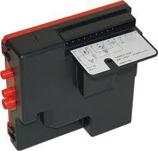 Branderautomaat (36507180) (36506840)(39810870, 39806910)