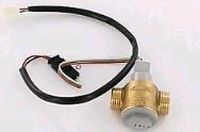 Stromingssensor recht (550976)