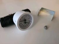 Thermo/manometer (3640079/0) *