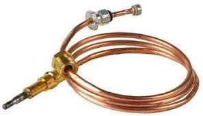 Ferroli thermocouple