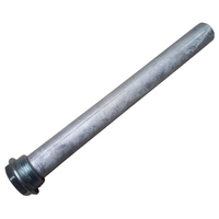 Anode 5/4