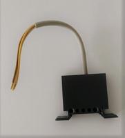 relais nadraaitijd TR120.1