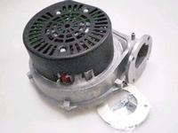 Ventilator (36601340)
