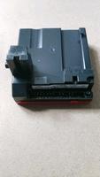 Branderautomaat (cvi) 36507230