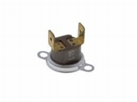 Thermostat antigel 14C (3250055)