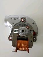 ventilator (36601380) (tot einde voorraad)