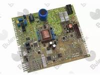 Carte électronique H90