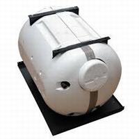 Boiler 90L compleet (3770451/2)