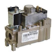 Gasblok VR4600 C - 220 volt