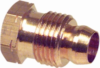 Gasontstekingsverbinding M11 x 1