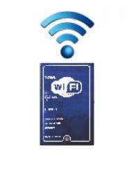Ferroli darwin wifi module + app