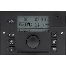 Heatcon! MMI 200