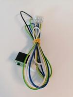 Kit scheda LC32 rrt (38330610)