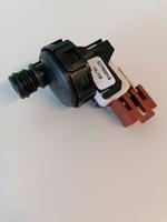 Kit microschakelaar beveiliging (39442600)