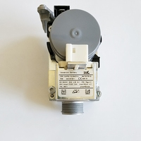 Kit gasklep CES10 (36803640)
