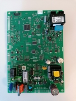Printplaat + BCC 28 kw (36509641)
