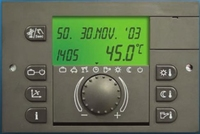 Theta + N 2233BVVC-OT ebv set met AF200 (T2.3.3S econ)