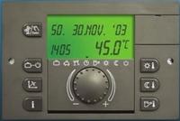 Theta + N 2233BVVC-OT ebv set avec AF200 (T2.3.3S econ)