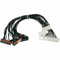 KS KSP03 2020 set cable pour regulation theta