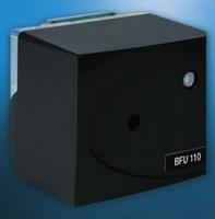 Oliebrander BFU 110 ELV 16-35kw
